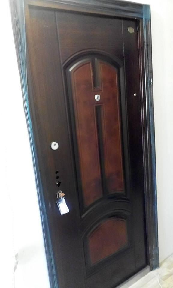 نجار أبواب في محافظة الأحمدي